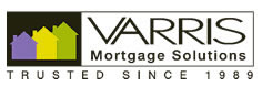 VARRIS Mortgage Solutions