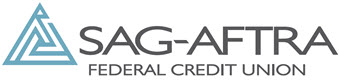 SAG-AFTRA Federal Credit Union
